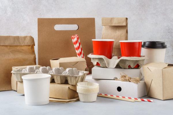 Adopter l'éco-emballage pour préserver un environnement sain