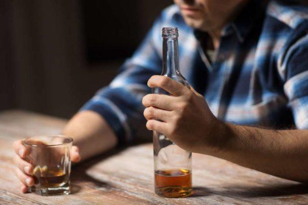 Les techniques pour sortir de l'addiction à l'alcool