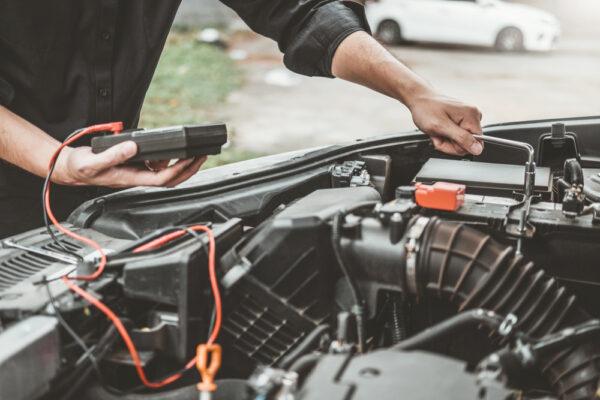 Optimiser la puissance de son moteur, que faire?