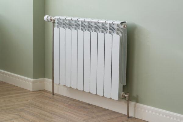 Quel modèle de radiateur écologique choisir ?