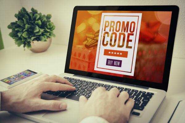 Les avantages d'utiliser un code promo