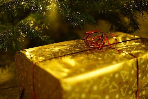 Quels sont les meilleurs cadeaux de Noël pour les grands-parents?