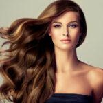 Comment redonner de l'éclat à vos cheveux ternes